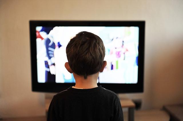 Napadení viry nehrozí jen u výpočetní techniky. Na řadě jsou nyní smart TV.