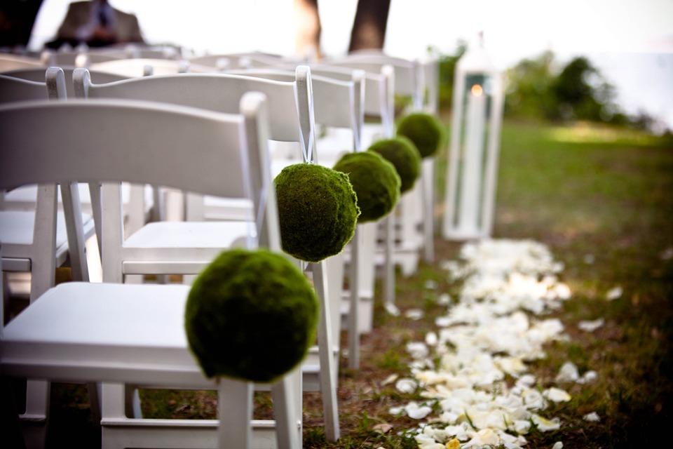 místo_pro_svatbu
