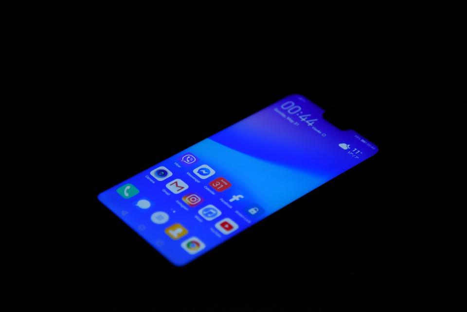 Huawei P30 Lite jako skvělá volba